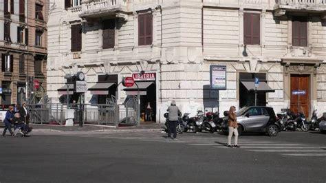 Libreria Termini by Libreria Roma Termini 28 Images Libreria Stazione