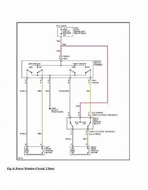 86 Monte Carlo Wiring Diagram 27784 Centrodeperegrinacion Es