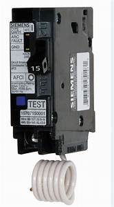 Siemens Qa115afc 15