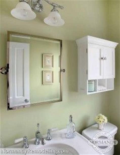 organizers for kitchen cabinets bathroom storage above door niche in wall cabinet 3785