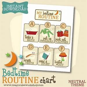 The 25+ best Daily routine chart ideas on Pinterest
