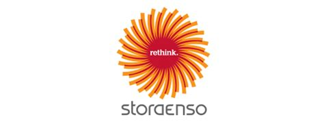 Blind Applying - Stora Enso