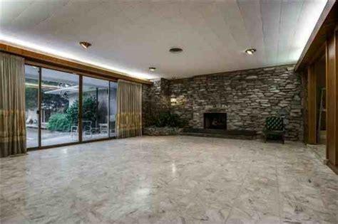 Richard Rawlings House by Richard Rawlings House 32559 Interiordesign