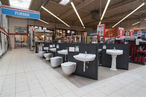 Fotogalerie Sanitär Und Fliesen  Baumarkt Baustoffe