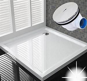 Dusche Ohne Wanne : flache duschwanne einbauen einbau duschwanne atemberaubend flache duschwanne dusche ohne ~ Sanjose-hotels-ca.com Haus und Dekorationen