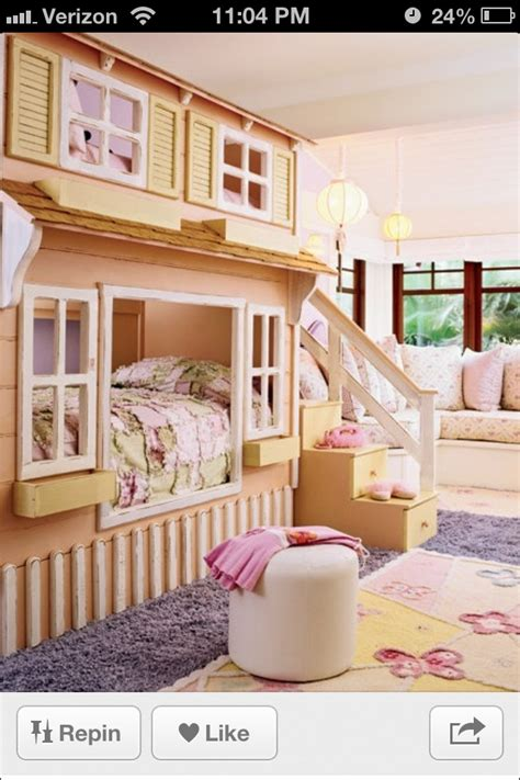 images  bunk beds  pinterest furniture ana