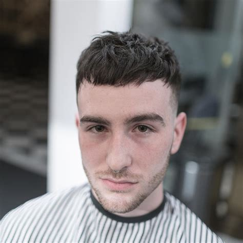short haircuts  men super cool styles