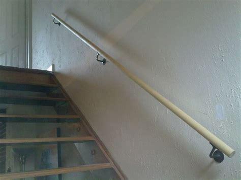 corrimano scale normativa corrimano legno scale corrimano scale