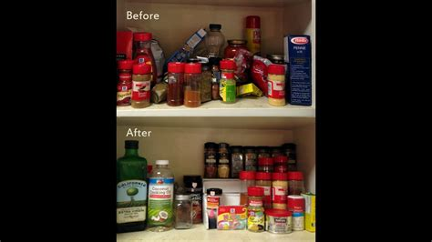 How To Make A Spice Rack Out Of Wood by How To Make A Cheap Easy Spice Rack Out Of Foam