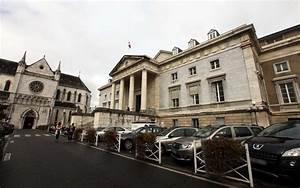 pau deux mois de prison ferme pour le cambrioleur aux With parquet tribunal