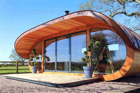 shed architectural style shed of the year contest reveals what really get up to daily mail