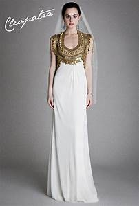 cleopatra gown 002 two delighted With robe cleopatre