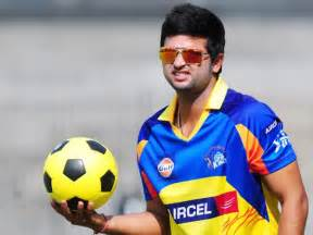ipl phone number cricketer suresh raina contact phone number address