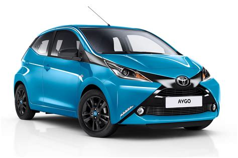 toyota go car 2016 toyota aygo release date and price youtube