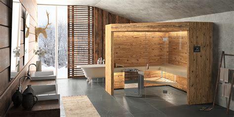 rustico saunen von kueng architonic