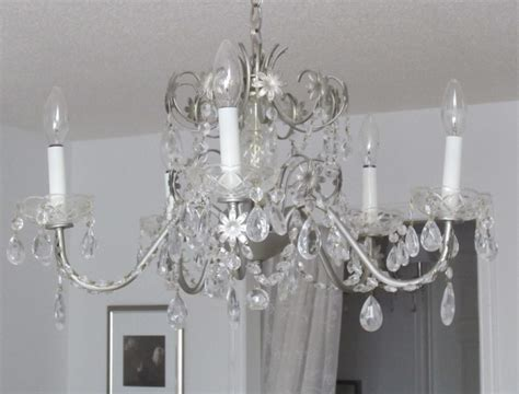 Cheap Chandeliers Toronto by Taking Diy To The Toronto