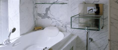 Stone Slab and Tile Walls Artistic Stone Kitchen and Bath