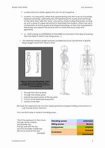 Anatomy Manual