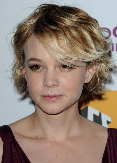 Short Hairstyles for Fine Brunette Hair Short Hairstyles