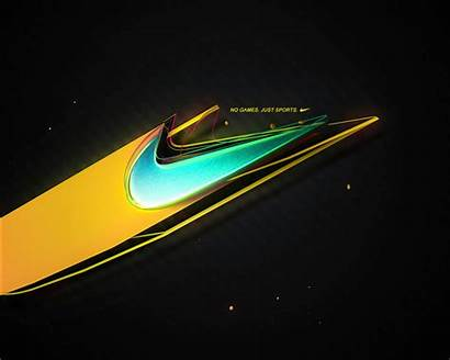 Nike Cool Logos Wallpapers Awesome Lamborghini Backgrounds