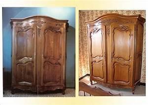 le bon coin 58 meubles lertloycom With le bon coin meubles anciens occasion