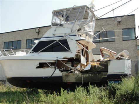 Boat Crash Kelowna by Dix Sentenced In Fatal Boat Crash Half Hollow