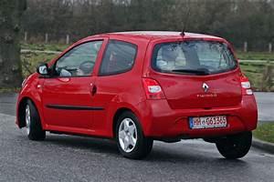 Renault Twingo Gebraucht : renault twingo gebrauchtwagen test ~ Jslefanu.com Haus und Dekorationen