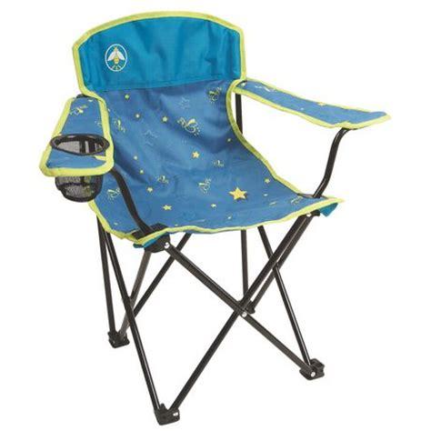 Coleman Chair Canada by Coleman Blue Chair Walmart Ca