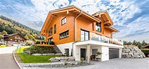 Blockhaus Kaufen Preise : blockhaus kanadische blockh user bauen preise vorteile ~ Yasmunasinghe.com Haus und Dekorationen