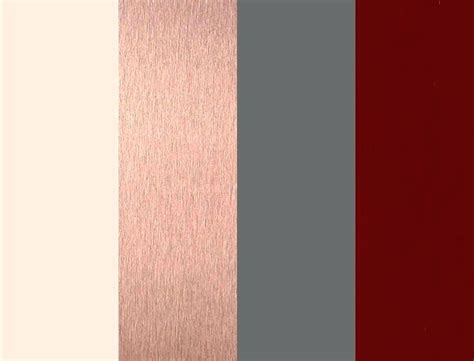 what colors go with burgundy living room colors that go