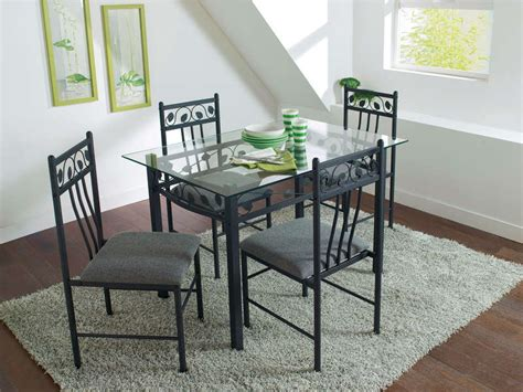chaises fer forgé conforama conforama table et chaise salle a manger great chaise