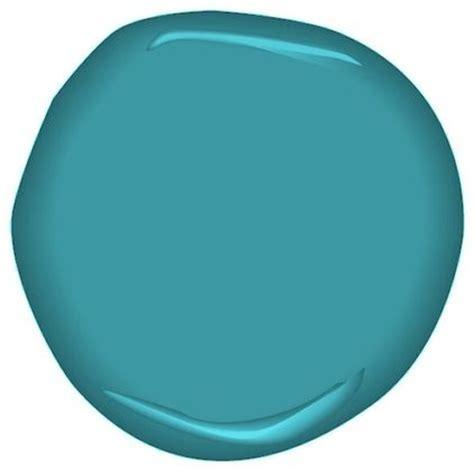 best 25 benjamin moore turquoise ideas on pinterest old