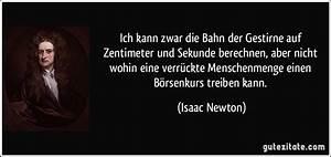 Newtonmeter Berechnen : ich kann zwar die bahn der gestirne auf zentimeter und sekunde ~ Themetempest.com Abrechnung