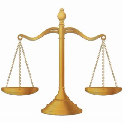 Scales Justice Scale Cropped Transparent Academy Legal