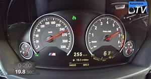 200 Mph En Kmh : 2015 bmw m3 reaches 250 km h in 19 8 seconds autoevolution ~ Medecine-chirurgie-esthetiques.com Avis de Voitures