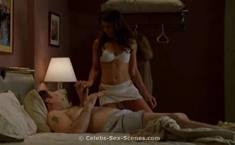 Nekopara Erotic Scenes Uncensored