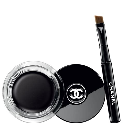 Chanel gel