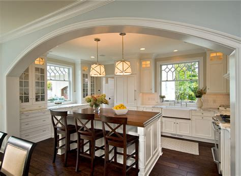 white kitchen remodeling ideas white kitchen ideas home bunch interior design ideas