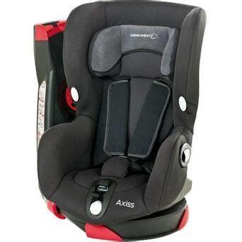siege auto pivotant achetez siege auto bébé occasion annonce vente à