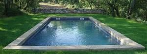 Margelle Pour Piscine : r sultat de recherche d 39 images pour margelles travertin piscine pinterest margelle ~ Melissatoandfro.com Idées de Décoration