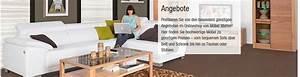 Möbel Mahler Sofa : m bel mahler tolle designer und shops online finden ~ Indierocktalk.com Haus und Dekorationen