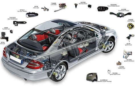 Automotive Electric Vehicles by Auto Electric Changhui Auto Electric Huangshan Joint