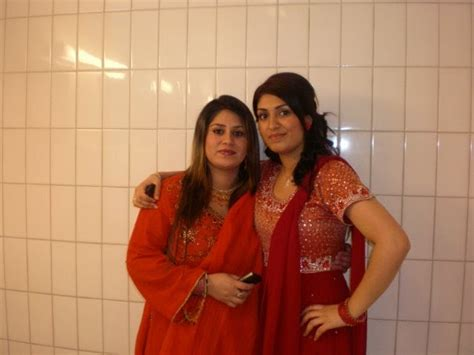 Indian And Pakistani Girls All Over The World Sexy Girl In Norway