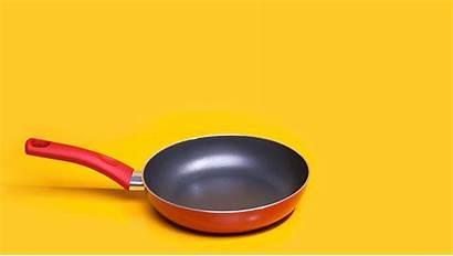 Healthy Fubiz Playful Eat Kitchen