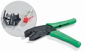 Rj45 Stecker Crimpen Anleitung : netzwerkkabel verlegen anleitung lan kabel verlegen elektroinstallation netzwerkkabel catx ~ Eleganceandgraceweddings.com Haus und Dekorationen