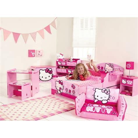 kitty toddler bedding set toddler bedding sets