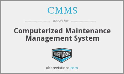 Cmms  Computerized Maintenance Management System. What Are The Benefits Of Life Insurance. Security Benefit Secure Income Annuity. Climate Controlled Storage Units Jacksonville Fl. Where To Sell Industrial Equipment. Starting A Driving School Cool Internet Names. Fulton County Schools Home Access. Bad Credit Auto Refinance Loan. Concord Moving Companies Smart Homes Security