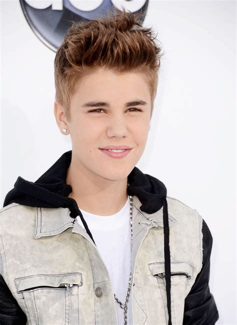 Justin Bieber by Free Wallpapers One Direction 2013 And Justin