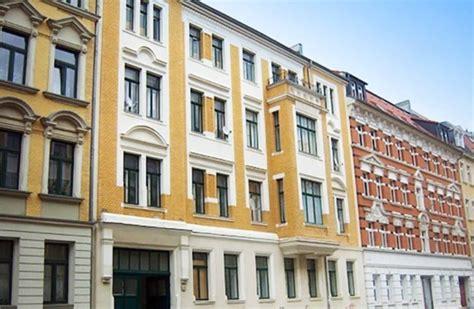 Berechnung Verkehrswert Immobilie Hausverkauf So