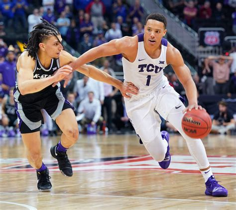 The sun is the star at the center of the solar system. Phoenix Suns NBA Draft: 3 prospects to consider if they trade down